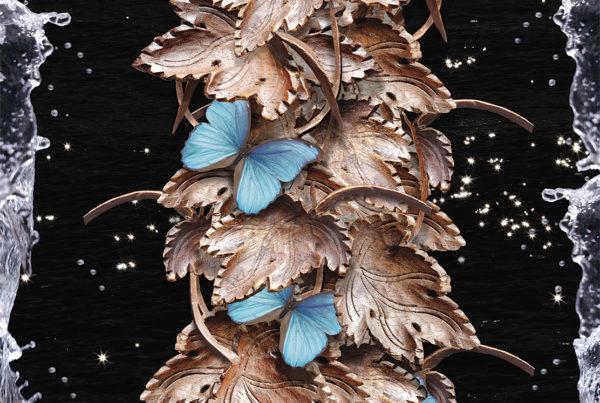 Fall Migration-Hathaway