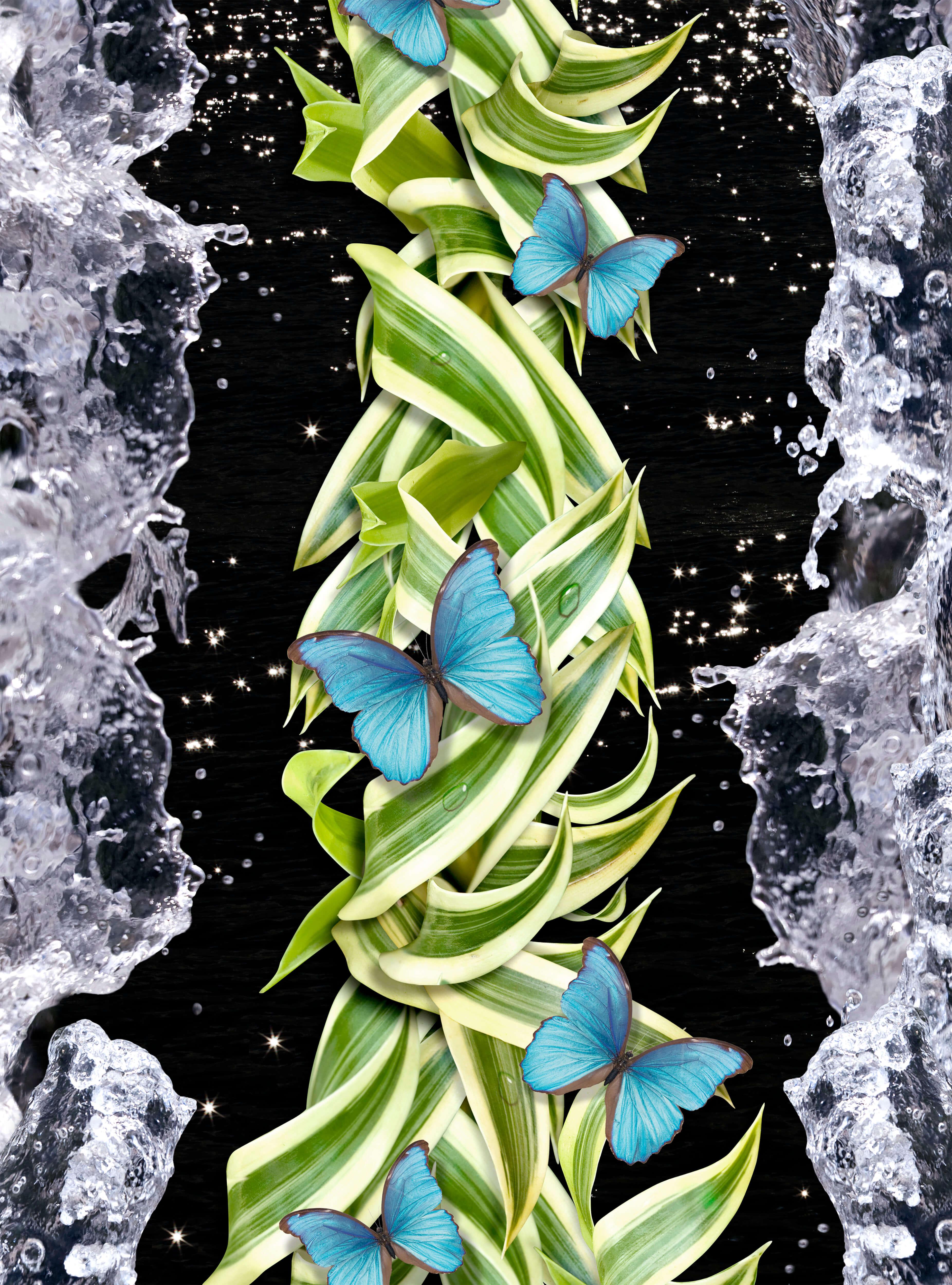 Spring-Migration-5000-2